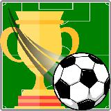 Football Word Cup - The Football Spelling Game