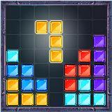 Puzzle Game Classic !