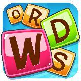 Words game - Find hidden words