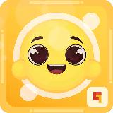 EmojiCare - Adopt Your Own Emoji