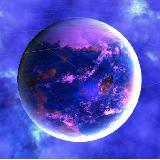 Symphony of Stars VR