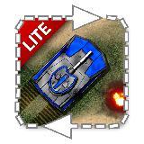 Pathfinder TD Lite