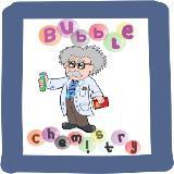 Bubble Chemistry