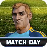 Match Day: Road of Champions