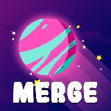 Merge Shooter