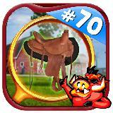# 70 Hidden Objects Games Free New Fun Barn Yard