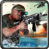 生死狙击战 - Sniper Battle