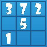 Infinity Sudoku