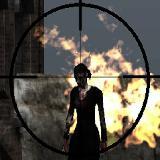 Sniper Zombie Xtreme
