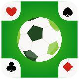 Card Football Pro