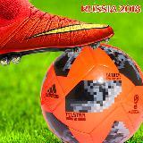 足球足球免费俄罗斯锦标赛2018年