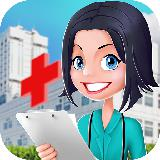 Hospital Surgery: 手术游戏 2018