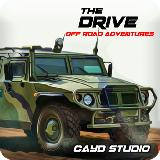 THE DRIVE -Off Road Adventures