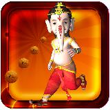 Ganesh Little Run