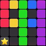Block Puzzle 9x9