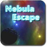 Nebula Escape