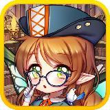 Lutie RPG Supporter : Puzzle