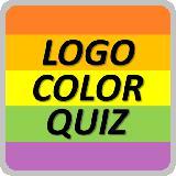 Logo Color Quiz