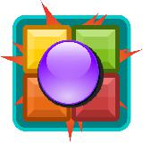 Solid Spheres Ultimate - Puzzle game