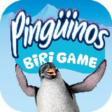 Pinguinos Biri Game