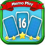 Memo Play HD