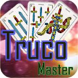 Truco Master