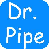 Dr. Pipe
