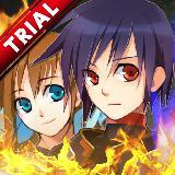RPG Fortuna Magus (Trial)