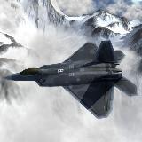 Air Brigade VR