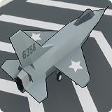 Test Pilot - Lite