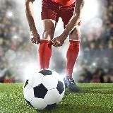 Soccer World 17: Football Cup