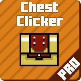 Chest Clicker Pro