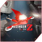 Mazinger Z Dash