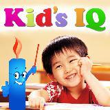 Kids IQ