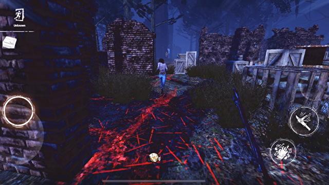 黎明杀机:非对称竞技的原创之作,将于今秋推出手游版