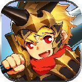 幻想挂机-最终战士魔法与剑放置类单机RPG文字游戏