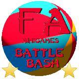 Battle Bash Full