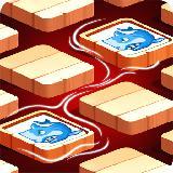 Fast Memory - Brain game