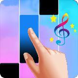 Dancing Tiles: Piano Magic Tiles
