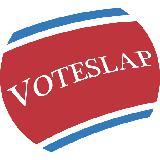 VoteSlap