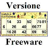 Tombola Elettronica Freeware