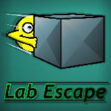 Lab Escape