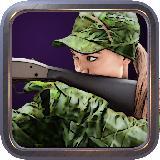 Clay Hunter 2 Pro - Skeet Shooting