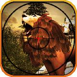 Deer Hunting Safari 3D