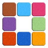 ColorSole