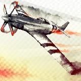 Aero Racers 3D