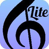 DoSolFa-Lite - learn musical notes