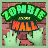 좀비월(ZombieWall)_for IMI 방치형게임 디펜스 좀비게임