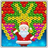 Bubble Mania Christmas