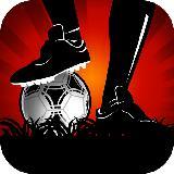 Soccer Free Kicks 2
